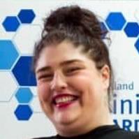 Bianca Saez